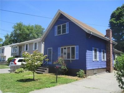 55 Pavilion Av, East Providence, RI 02916 - MLS#: 1198836