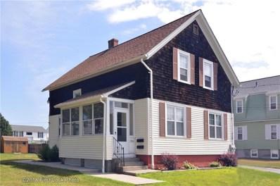 316 Fort St, East Providence, RI 02914 - MLS#: 1198911