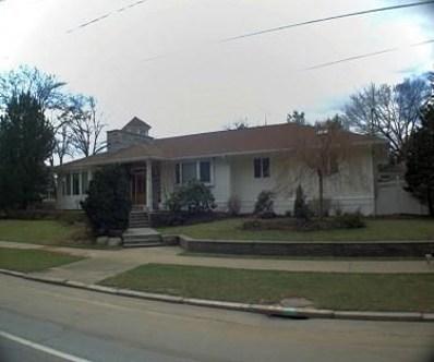 642 Blackstone Blvd, Providence, RI 02906 - MLS#: 1199147