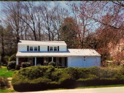 52 Country Side Dr, Cumberland, RI 02864 - MLS#: 1199810
