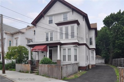 521 Smith St, Providence, RI 02908 - MLS#: 1200021