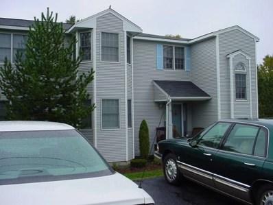115 Scenic Dr, West Warwick, RI 02893 - MLS#: 1200411