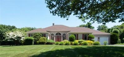 44 Connors Farm Dr, Smithfield, RI 02917 - MLS#: 1200452