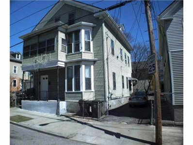67 - 69 Florence St, Providence, RI 02909 - MLS#: 1200511