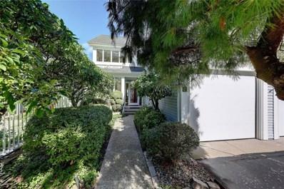 2 Bagy Wrinkle Cove Wy, Warren, RI 02885 - MLS#: 1200694