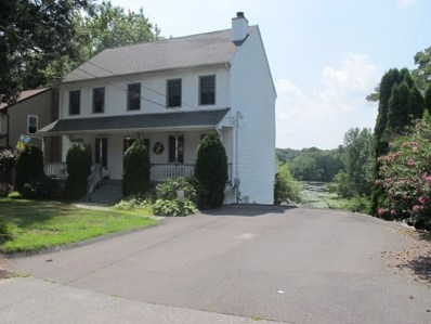 15 Deer Run, Smithfield, RI 02917 - MLS#: 1200739