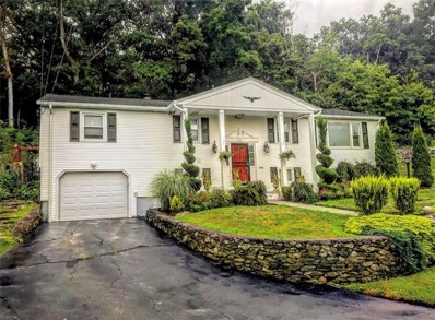 12 Brookwood Dr, Johnston, RI 02919 - MLS#: 1200837