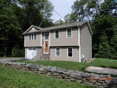 15 Barden Lane, Johnston, RI 02919 - MLS#: 1201079