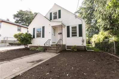 180 Devonshire St, Providence, RI 02908 - MLS#: 1201105