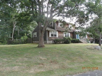 14 Hickory Rd, Coventry, RI 02816 - MLS#: 1201246