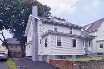 176 Vermont Av, Providence, RI 02905 - MLS#: 1201294