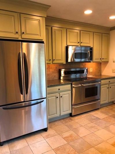 216 Cumberland Rd, Warwick, RI 02886 - MLS#: 1201529