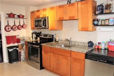 65 Sumner St, Pawtucket, RI 02860 - MLS#: 1201583