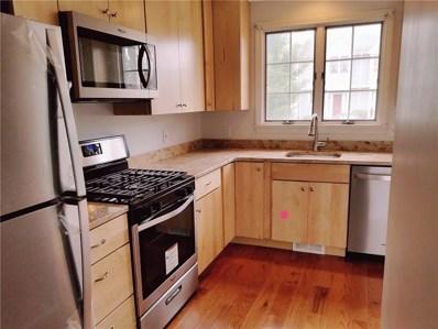 735 Willett Av, Unit#306 UNIT 306, East Providence, RI 02915 - MLS#: 1201675
