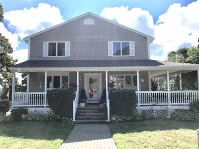 020 Merrill Lane, Portsmouth, RI 02871 - MLS#: 1201840