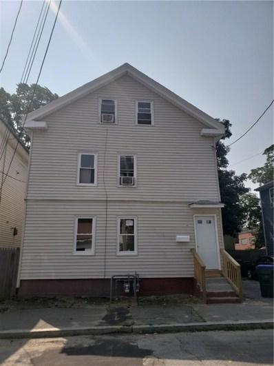 280 Sayles St, Providence, RI 02905 - MLS#: 1201916