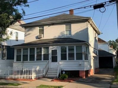 42 Homer St, Providence, RI 02905 - MLS#: 1202214