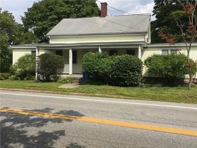 3625 Diamond Hill Rd, Cumberland, RI 02864 - MLS#: 1202218