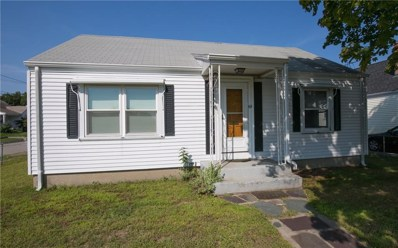 69 Burgess Av, Pawtucket, RI 02861 - MLS#: 1202267
