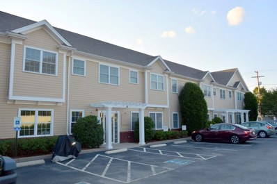 60 Bay Spring Av, Barrington, RI 02860 - MLS#: 1202320