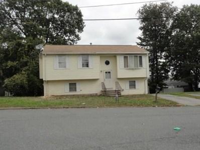 12 Linda Ct, Providence, RI 02904 - MLS#: 1202354