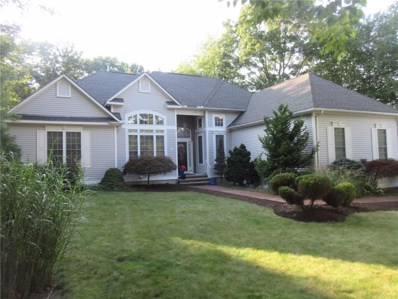 20 Sparrow Lane, Cranston, RI 02921 - MLS#: 1202406