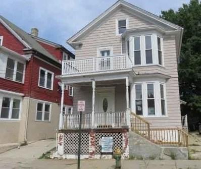 29 Home Av, Providence, RI 02908 - MLS#: 1202422