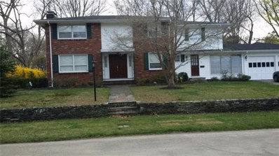 67 Landmark Rd, Warwick, RI 02886 - MLS#: 1202568