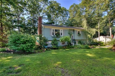 6 Locust Dr, East Greenwich, RI 02818 - MLS#: 1202634