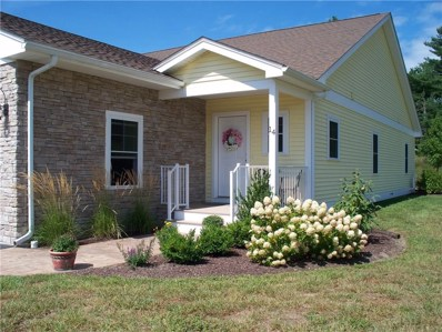 14 Bella Vista Cir, Glocester, RI 02814 - MLS#: 1202658