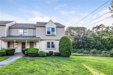 35 Mashie Cir, Coventry, RI 02816 - MLS#: 1202722