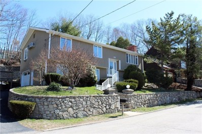35 Esther Dr, North Providence, RI 02911 - MLS#: 1202723
