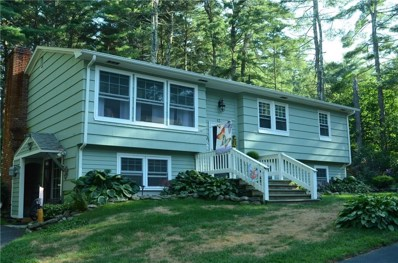 67 Whitman Rd, Coventry, RI 02816 - MLS#: 1202925