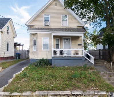 36 Grand St, Providence, RI 02907 - MLS#: 1203080