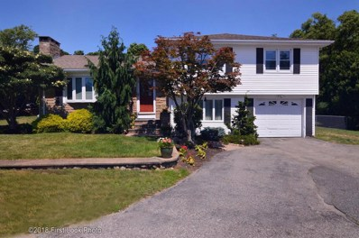 2 Kern Acre Dr, Johnston, RI 02919 - MLS#: 1203185