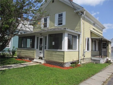 127 3rd Av, Woonsocket, RI 02895 - MLS#: 1203310