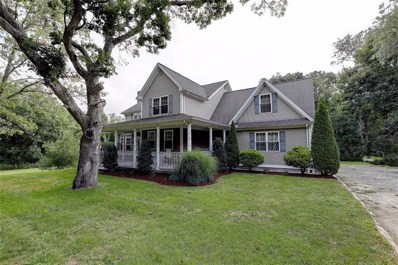 61 Taylor Rd, Johnston, RI 02919 - MLS#: 1203343