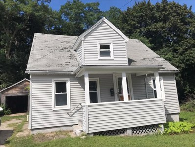 30 Carpenter Ct, West Warwick, RI 02893 - MLS#: 1203384