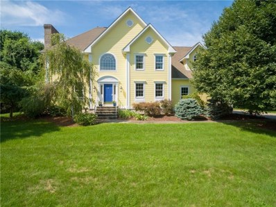 13 East Butterfly Wy, Lincoln, RI 02865 - MLS#: 1203538