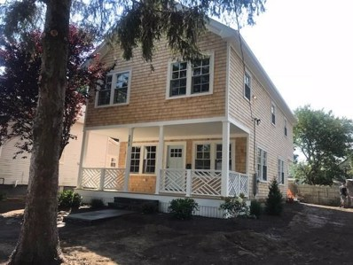 285 Narragansett Av, Barrington, RI 02806 - MLS#: 1203545