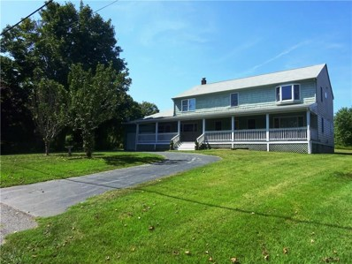 459 Wapping Rd, Portsmouth, RI 02871 - MLS#: 1203617