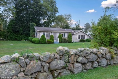 61 Shore Rd, Westerly, RI 02891 - #: 1203620