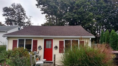 66 Hopkins Av, Warwick, RI 02818 - MLS#: 1203788