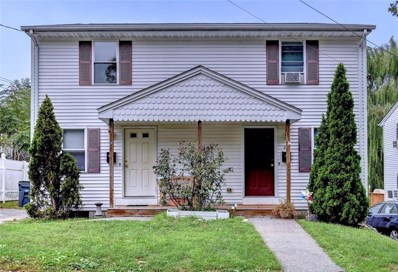 25 - 27 Henrietta St, Providence, RI 02904 - MLS#: 1203832