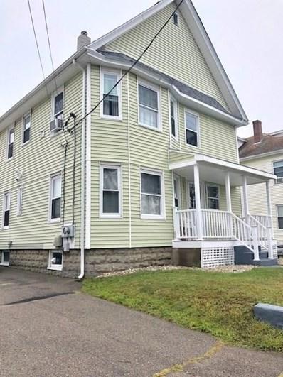 183 Grand Av, Pawtucket, RI 02861 - MLS#: 1203989