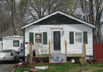 45 Suburban Pkwy, Warwick, RI 02889 - MLS#: 1204004