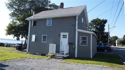 220 Narragansett Av, East Providence, RI 02915 - MLS#: 1204502