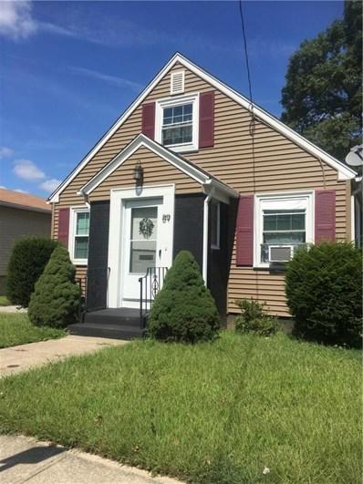 89 Sandringham Av, Providence, RI 02908 - MLS#: 1204514