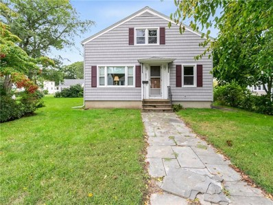 855 Willett Av, East Providence, RI 02915 - MLS#: 1204675