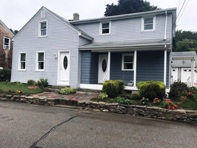 270 Whipple Av, Burrillville, RI 02858 - MLS#: 1204685